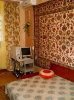 Продажа квартиры, Ростов-на-Дону, Ул. Борко - Фото 1