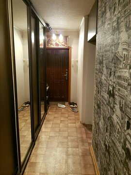 Продаётся 2-к квартира в центральной части города - Фото 1