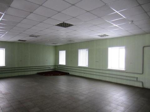 Торговое помещение в Подгорном - Фото 2
