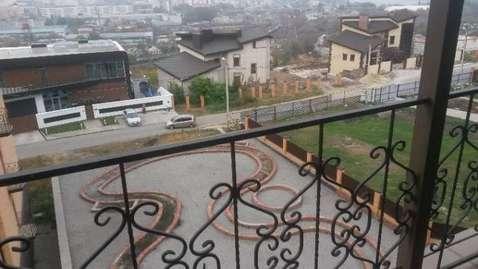 Продажа квартиры, Белгород, Катукова М.Е. улица - Фото 4