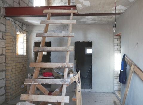 Продам дом в кировском районе - Фото 3