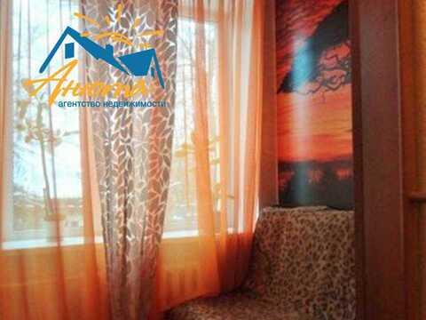 Комната в коммунальный 3-х комнатной г.Обнинск, Блохинцева 4. - Фото 2