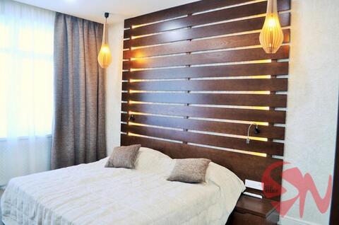 Предлагаем к продаже модерновую квартиру в новом жилом комплексе 2 - Фото 2