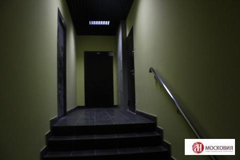 Продаётся студия 28 м2 в г.Апрелевка ,26 км от МКАД Киевское ш 3 этаж - Фото 2