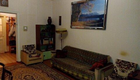 Продам: 3 комн. квартира, 83.2 кв.м, Верхний Тагил, Ленина, 98 - Фото 1