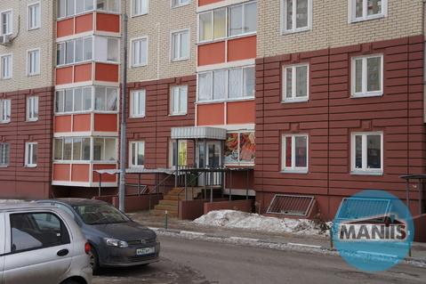 Псн 100м2 на 1-ом этаже в ЖК Алексеевская роща - Фото 1