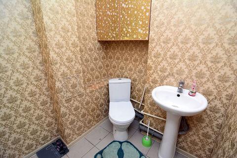 Продам 3-к квартиру, Новокузнецк город, Запорожская улица 79 - Фото 4