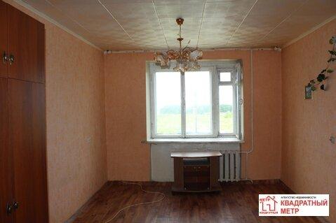 Комната в общежитии на Владимирской - Фото 1