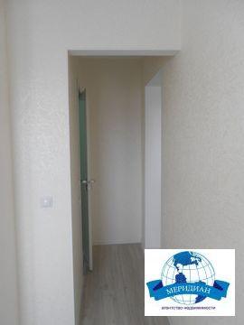 Квартира с панорамным остеклением! - Фото 4