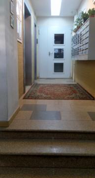 Трехкомнатная квартира в Марфино - Фото 2
