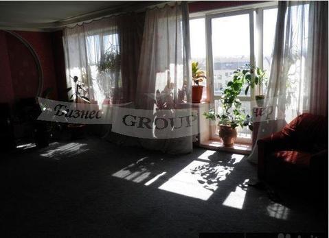 Продажа квартиры, Кемерово, Щегловский пер. - Фото 4