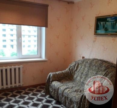 3-комнатная квартира на улице Молодежная дом 9 - Фото 4