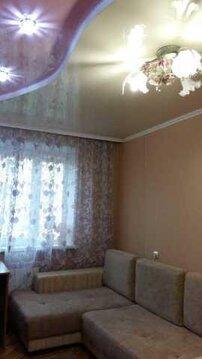 Комната 18м2 Щорса 22 - Фото 1