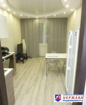Продажа квартиры, Кемерово, Ул. Марковцева - Фото 1