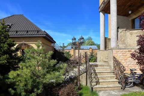 Ищете в аренду удобный и красивый дом