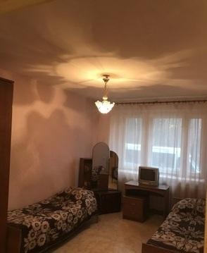 Сдается 3-х комнатная квартира г. Обнинск ул. Ляшенко 2 - Фото 3