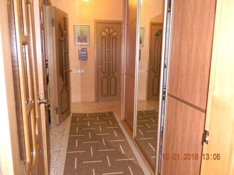 2-к квартира в новом доме - Фото 5