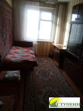 Продам, 3-комн, Курган, Северный, Дзержинского ул, д.6 - Фото 5