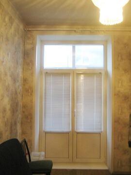 4-х комнатная квартира в Московском районе в Сталинском доме - Фото 4