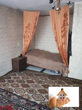1 комнатная квартира, Малый Купавенский проезд, дом 5к2 - Фото 5