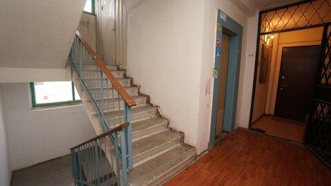 Купить трехкомнатную квартиру улучшенной планировки в Новороссийске. - Фото 3