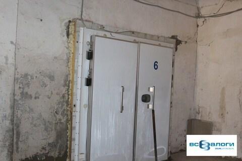 Продажа производственного помещения, Энгельс, Крупской проезд - Фото 3