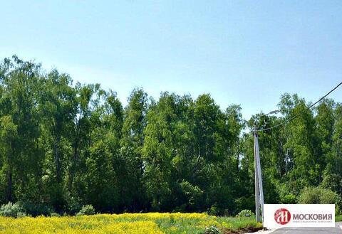 Земельный участок 23 сотки , Москва, Троицкий ао, д. Песье - Фото 3