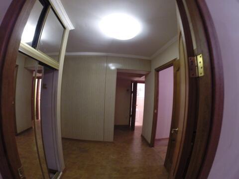 Продажа 2-ки, ул.Яблочкова 31 м.Тимирязевская - Фото 1