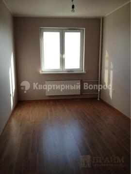 Аренда квартиры, Ул. Ново-Александровская - Фото 3