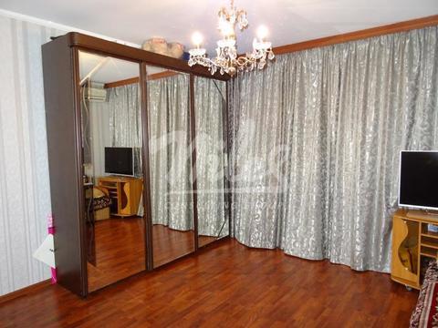 Продажа квартиры, м. Алма-Атинская, Ул. Алма-Атинская - Фото 2