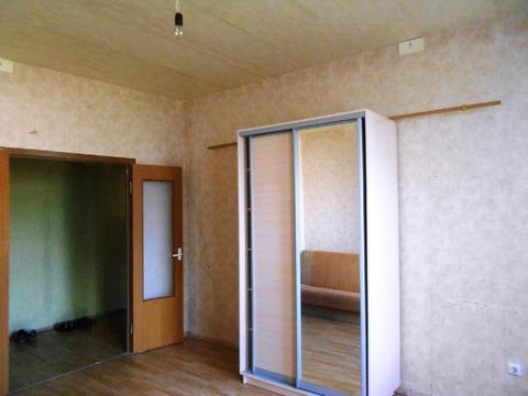 Продаётся 3-комнатная квартира в Подольске , Академика Доллежаля - Фото 4
