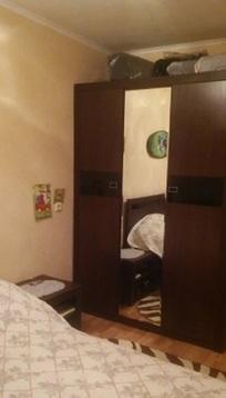 Отличная 3-х комнатная квартира в центре города - Фото 5