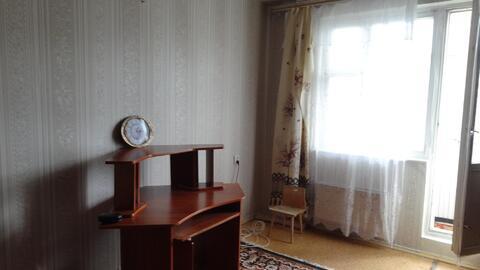 Сдам 1 комн. квартиру в Зеленограде - Фото 2