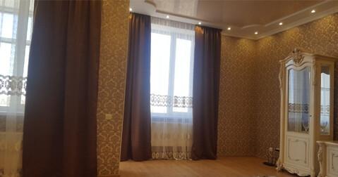 Сдам 3-к квартиру, ул. Крупской, 133м2, 7/8эт. Отличная квартира, с со - Фото 2