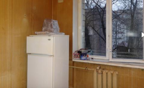 Продажа 2-х комн квартиры 56 м2 , метро Университет - Фото 5
