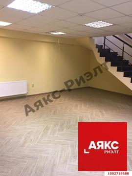 Аренда торгового помещения, Краснодар, Вологодская - Фото 5