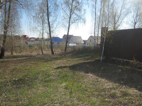 Земельный участок в п. Кременкуль - Фото 3