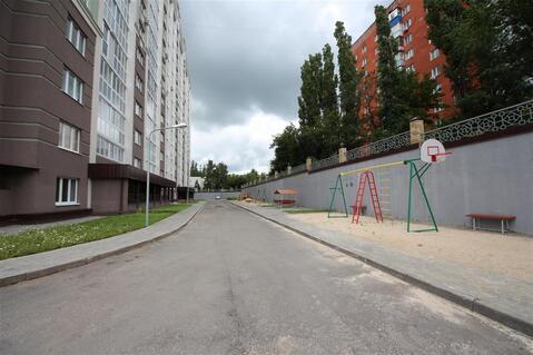 Продается гараж (в кооперативе) по адресу: город Липецк, улица Нижняя . - Фото 3