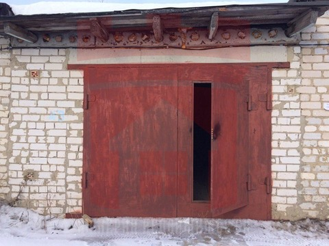 Кольчугино, Щорса ул. - Фото 3