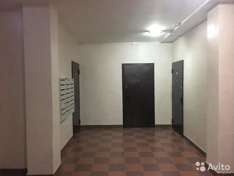 Продается 2-комнатная квартира. - Фото 3