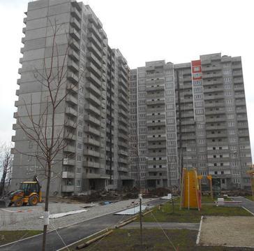 Продажа квартиры, Краснодар, Героев-разведчеков - Фото 2