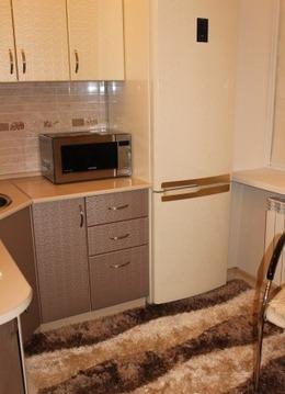Сдается 2-х комнатная квартира на ул. Ростовская - Фото 2