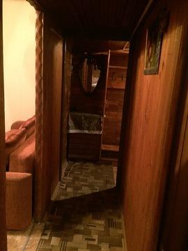 Предлагается однокомнатная квартира - Фото 3