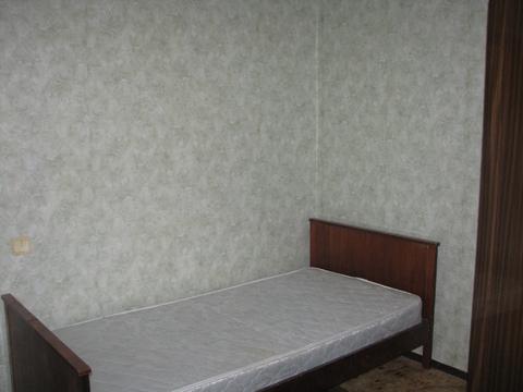Квартира Трех комнатная в п. Нахабино, Красноармейская, 57 - Фото 5