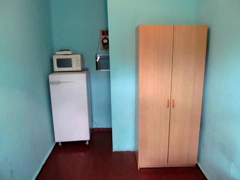 Сдается комната в Кировском районе - Фото 2