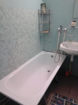 Сдаю 1 комнатную квартиру - Фото 3