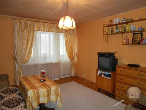 Продается 4-комнатная квартира, ул. Воронова - Фото 3