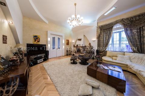 Ростов на Дону. большой, уютный, кирпичный дом - Фото 2