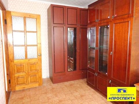 Продам 1 ком. квартиру в Канищево - Фото 2