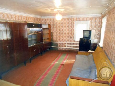 Продается часть дома с земельным участком, ул. Транспортная - Фото 2